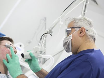 Solving Skin Concerns with PicoWay Laser Treatment