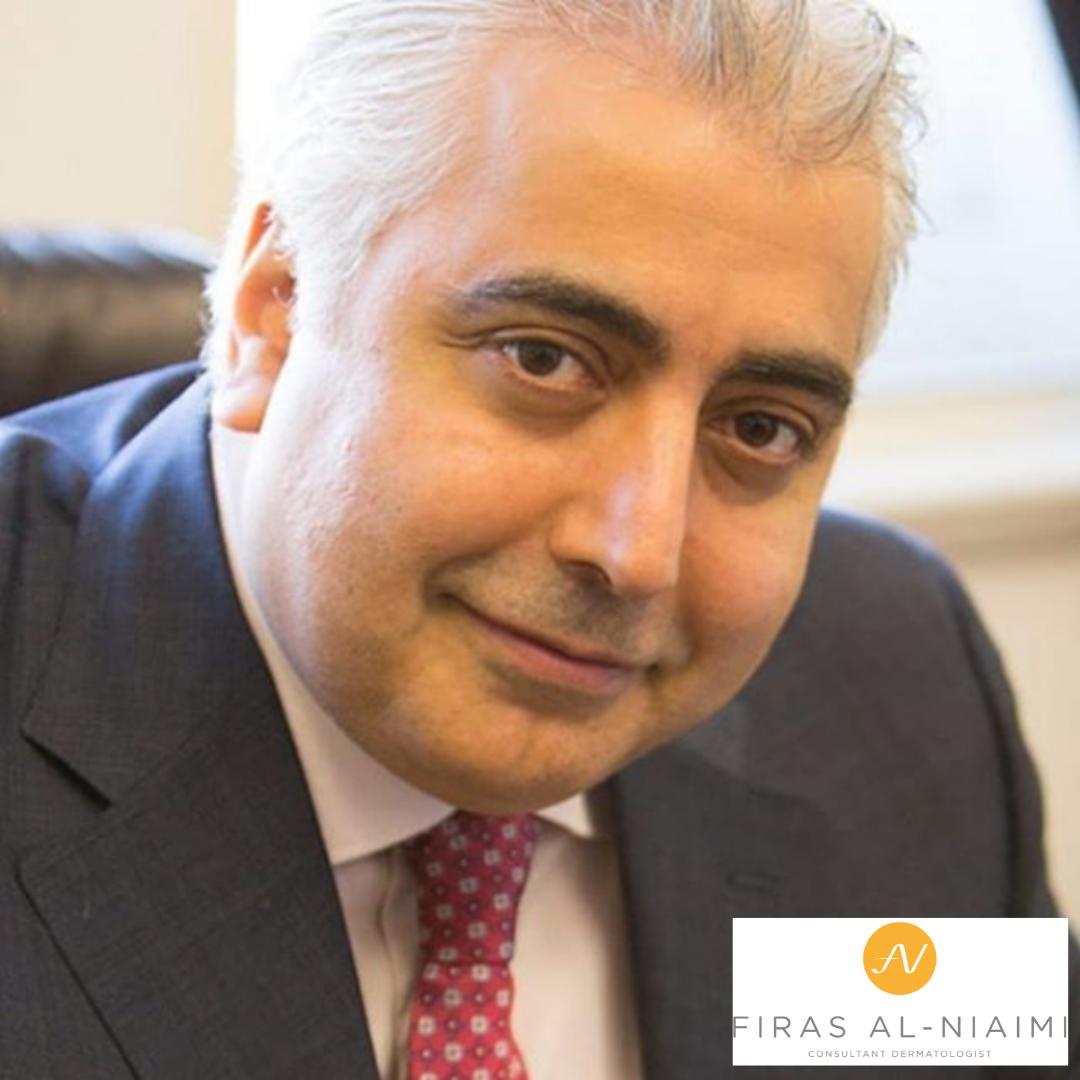 Best Dermatologist In London