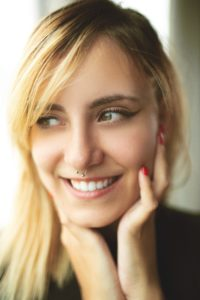 Mesotherapy is a well-known skin rejuvenation and body contouring treatment.