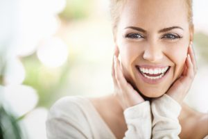 Tackle Wrinkles and Sagging Skin With Ultraformer