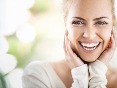 Tackle Wrinkles and SaggingSkin With Ultraformer